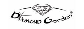 Ausziehtische von Diamond Garden