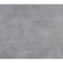 Diamond Garden DiGa Compact Tischplatte (HPL) f. Tischgestell San Marino 200x100cm Schalbrett Beton