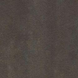 Zebra Sela Tischplatte 210x100 cm rusty rock neu