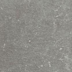 Zebra Sela Tischplatte 210x100 cm scratched grey neu