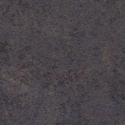 ZEBRA Tischplatte SELA 210x100 cm bronze