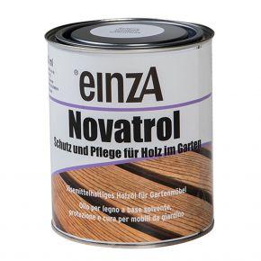 Diamond Garden einzA Novatrol Holzöl farblos / 750 ml