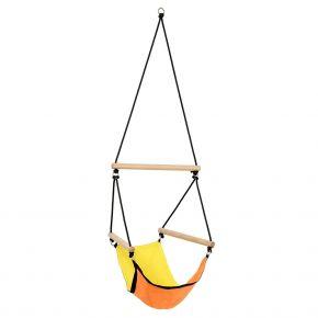 Amazonas Kids Swinger gelb