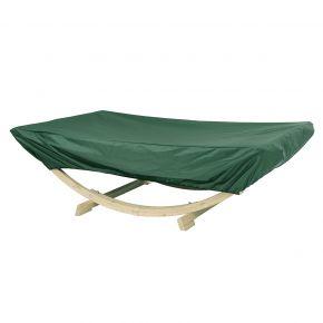 Amazonas Lounge Bed Cover