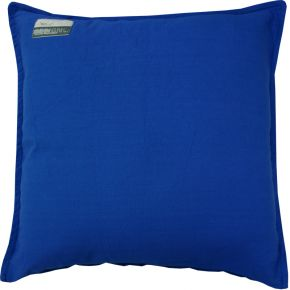 Lola Kopfkissen blau Gr.1