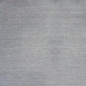 Stern HOLLY Sitzkissen zu Beistelltisch 72x72x10 graubraun, 100% Polyacryl mit Reißverschluss