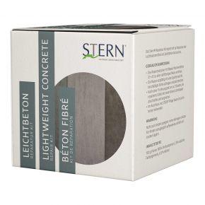 Stern Reparatur Kit für Leichtbeton 100 g