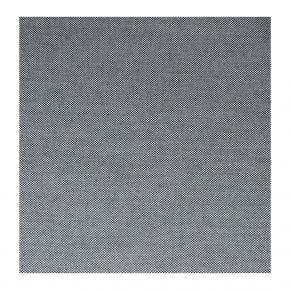 Stern SKELBY Passende Hockerkissen seidengrau 74,5x74,5x5, 100% Polyacryl mit Reißverschluss