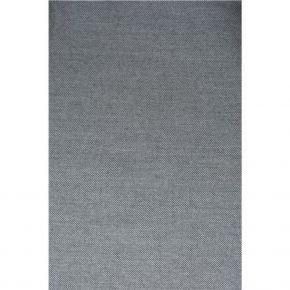 Stern SKELBY Passende Rückenkissen seidengrau 76x54x30, 100% Polyacryl mit Reißverschluss