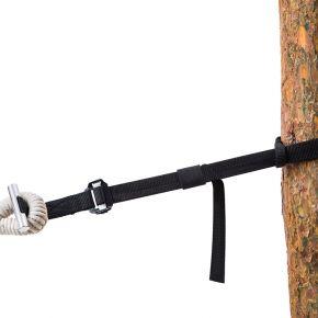 Amazonas Baumbefestigung T-Strap für Hängematten