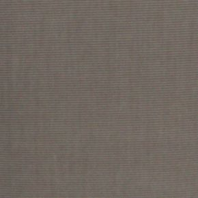 Zebra Sitzkissen für Hocker Status/Loomus jute